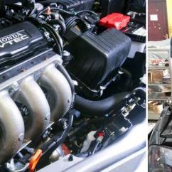 Grand New Avanza Ngelitik Toyota All Camry 2012 Mesin Pada Rpm Rendah Apa Sebabnya Kompas Com