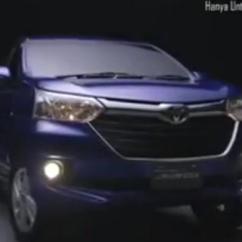 Grand New Avanza Pakai Pertalite Toyota Yaris Trd 2015 Bekas Lebih Jelas Tampang Utuh Video Kompas Com