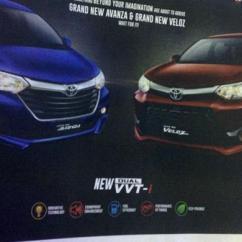 Bbm Untuk Grand New Avanza All Alphard Oto.com Toyota Reborn Veloz Kompas Com
