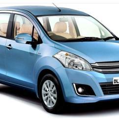 Grand New Veloz Vs Ertiga All Toyota Alphard 2018 Indonesia Suzuki Siap Bendung Avanza Kompas Com