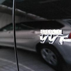 Logo Grand New Avanza Toyota All Innova Venturer Emblem Baru Berwarna Biru Kompas Com