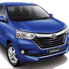 Kelemahan Grand New Veloz 1.5 Kelebihan Avanza 2018 Kupas Tuntas Kompas Com Toyota Indonesia Resmi Emluncurkan Di Jakarta Rabu 12 8 2015