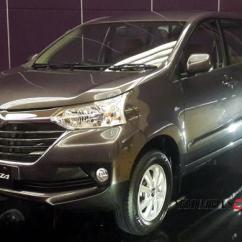 Suspensi Grand New Avanza Toyota Yaris Trd Sportivo Manual 2012 Kabin Diklaim Lebih Senyap Ini Rahasianya Kompas Com
