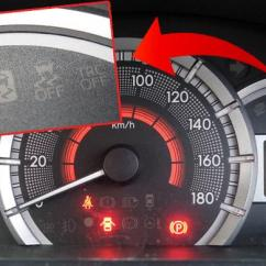 Indikator Grand New Avanza All Kijang Innova Spesifikasi Sebenarnya Punya Fitur Traction Control Kompas Com Febri Ardani Kompasotomotif Dirancang Bisa Mengaopsi Teknologi Kontrol Traksi Elektronik Atau Vehicle Stability Vsc