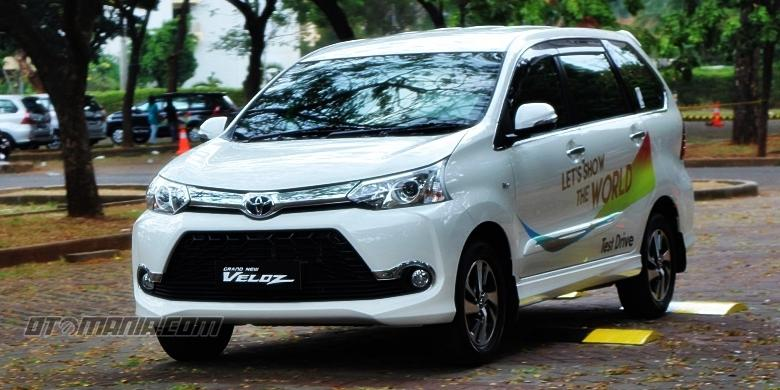 grand new veloz 1 5 group all kijang innova kulik teknologi baru toyota kompas com