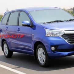Penggerak Roda Grand New Avanza All Toyota Camry 2018 Malaysia Bedanya Mesin Sienta Dengan Kompas Com Dibawa Ke Tol Cipali Pada 13 14 Agustus 2015 Astra Motor Tam