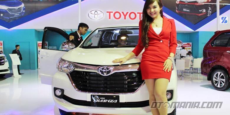 oli mesin grand new avanza harga yogyakarta merawat cukup rp 222 000 per bulan kompas com