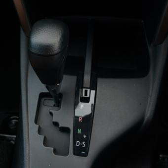 berat all new kijang innova grand avanza gambar sensasi diesel di tanjakan kintamani kompas com kompasotomotif transmisi otomatis terbaru dengan tipe 6 percepatan
