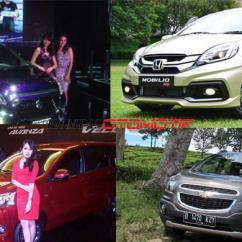 Grand New Veloz Vs Mobilio Rs Cvt Agya Trd Merah Adu Spesifikasi Ertiga Dreza Dan Spin Activ