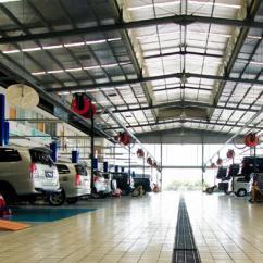 Kapasitas Oli Mesin Grand New Avanza 2016 All Vellfire Interior Biaya Ganti Tembus Setengah Juta Rupiah Kompas Com