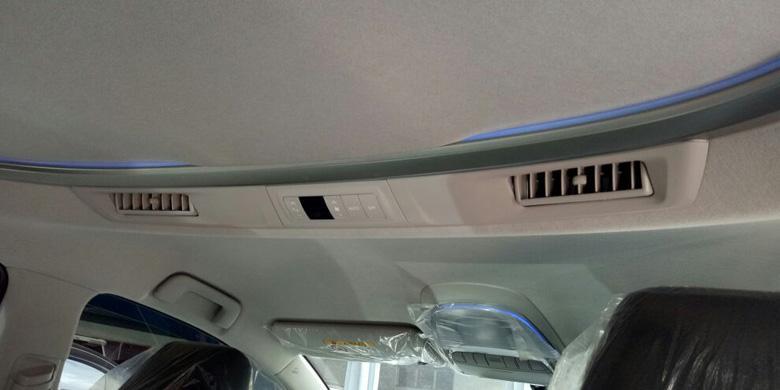 interior new innova venturer lampu projector grand veloz bocoran toyota kompas com istimewa