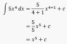 Contoh Soal Kalkulus 2 Integral Dan Jawabannya