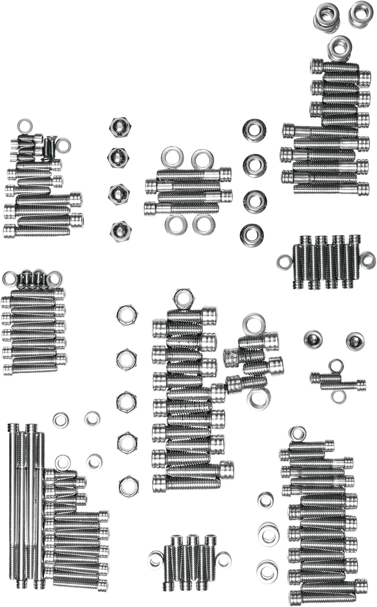 medium resolution of 1964 lemans fuse box great design of wiring diagram u2022 2004 pontiac vibe fuse layout