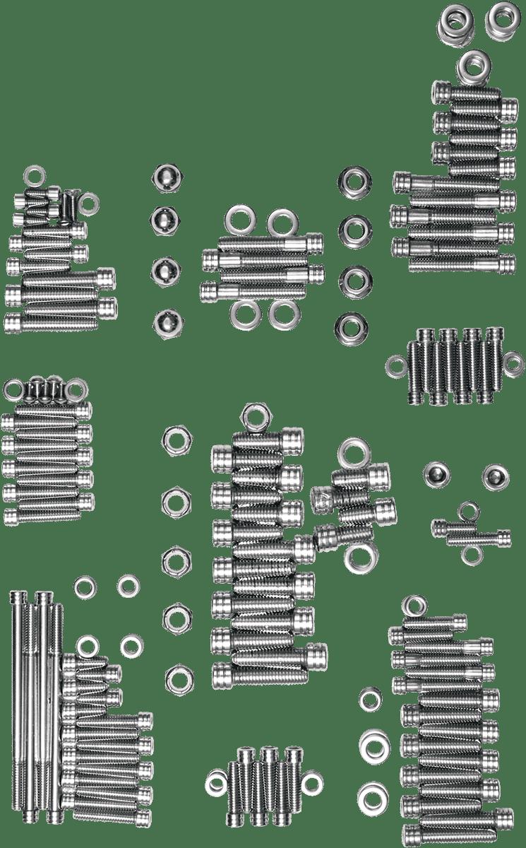 hight resolution of 1964 lemans fuse box great design of wiring diagram u2022 pontiac g5 fuse box location