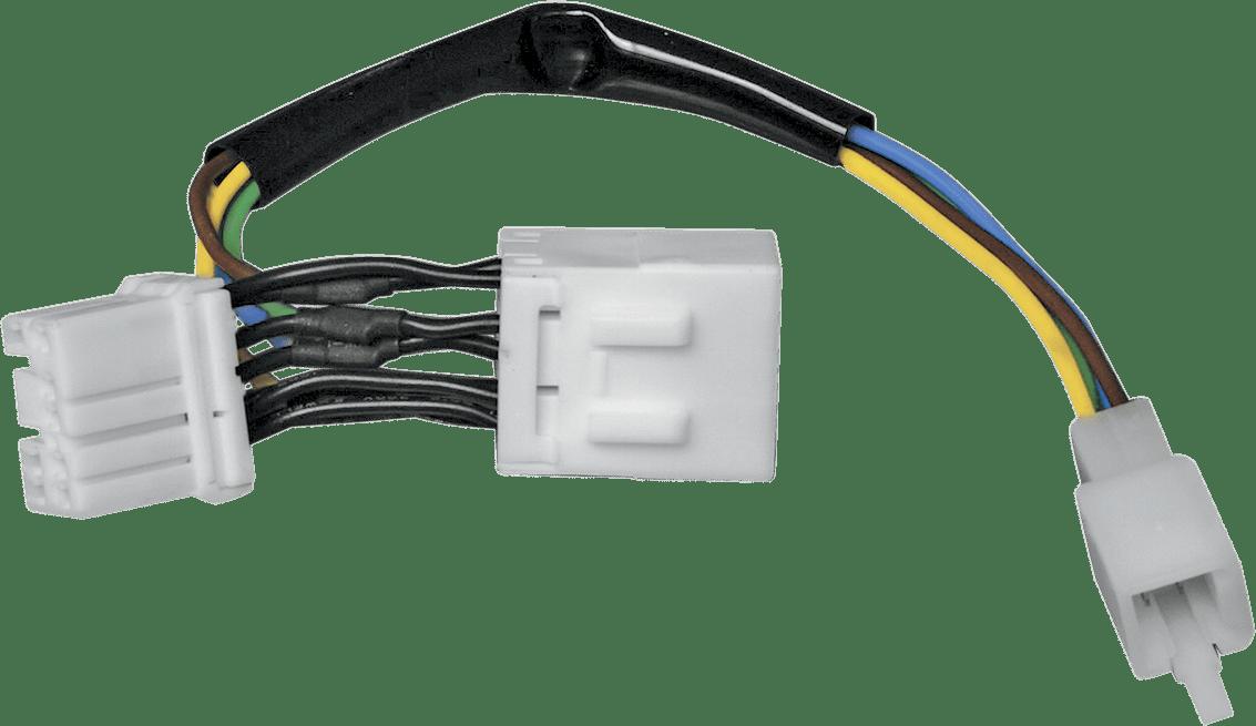 harley softail fuse box harley davidson softail slim harley softail wiring diagram harley davidson heritage softail [ 1000 x 1000 Pixel ]