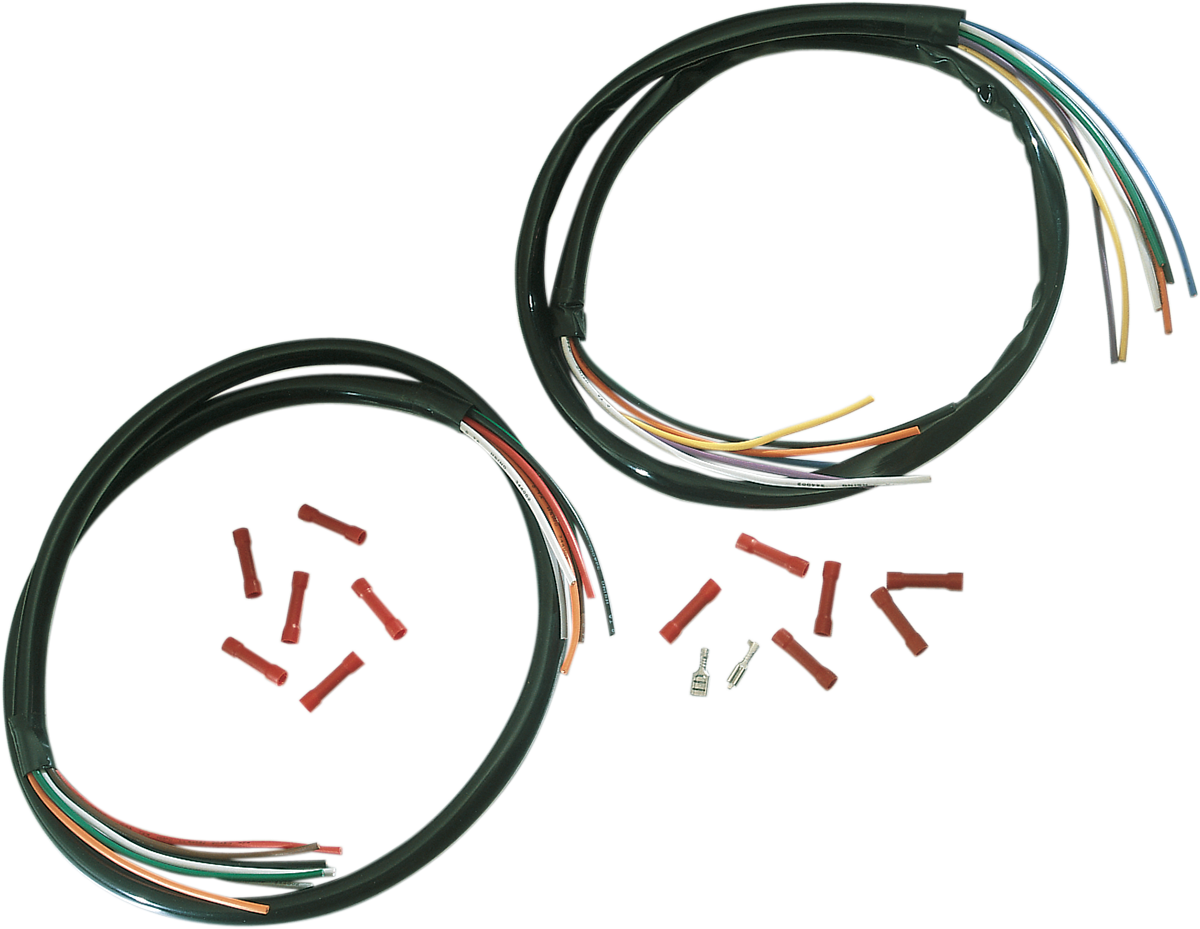 wiring diagram 1980 fxr shovelhead wiring library jpeg 1985 harley fxr wiring harness trusted wiring diagrams [ 1200 x 929 Pixel ]