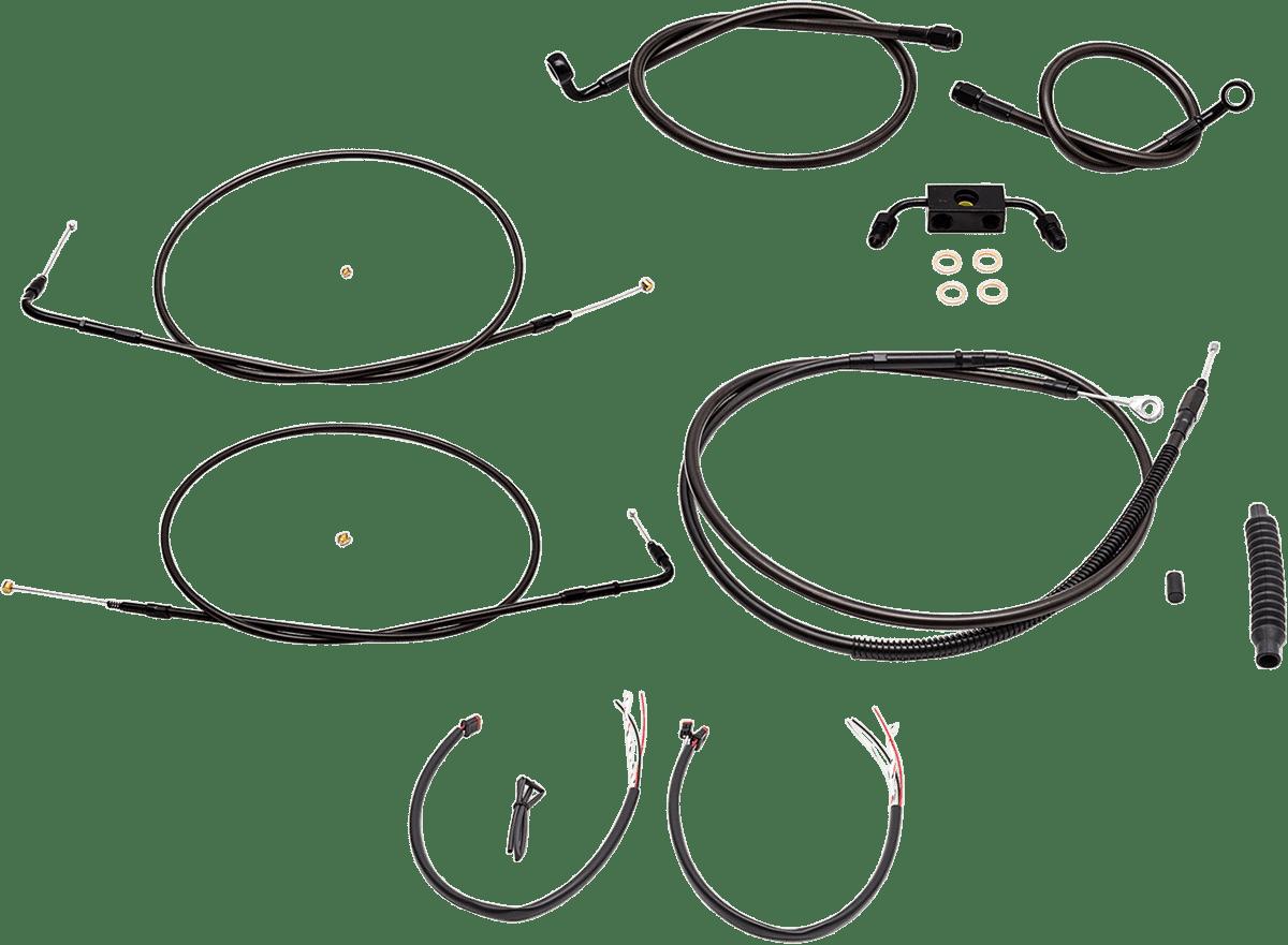 tags: #1970 roadrunner wiring harness engine#1970 roadrunner front  headlight wiring harness � �