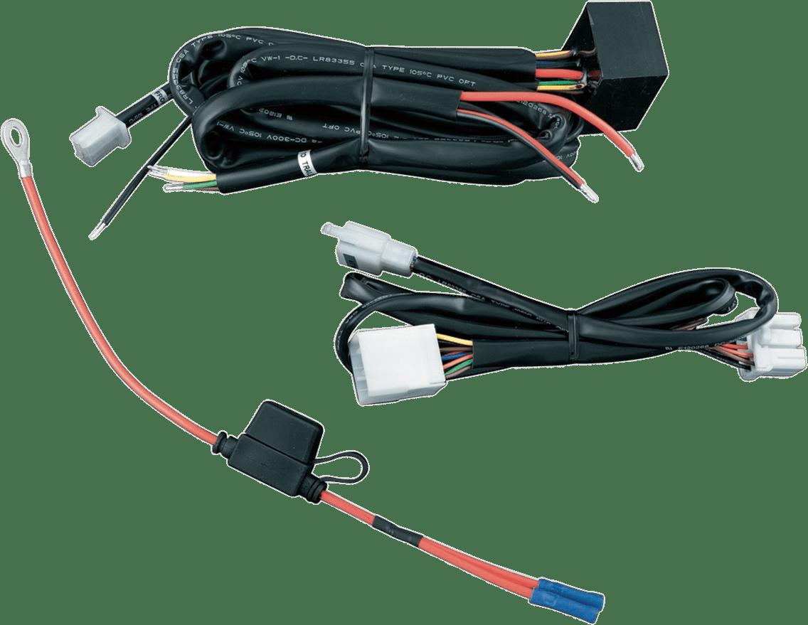 2006 road king wiring harness schema wiring diagrams2006 harley road king efi wiring harness box wiring [ 1136 x 879 Pixel ]