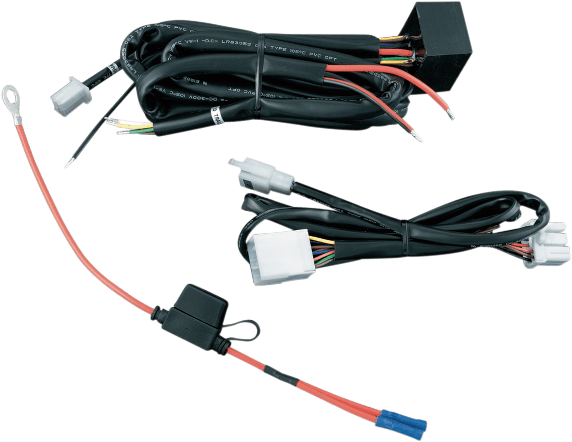 hight resolution of 2006 road king wiring harness schema wiring diagrams2006 harley road king efi wiring harness box wiring
