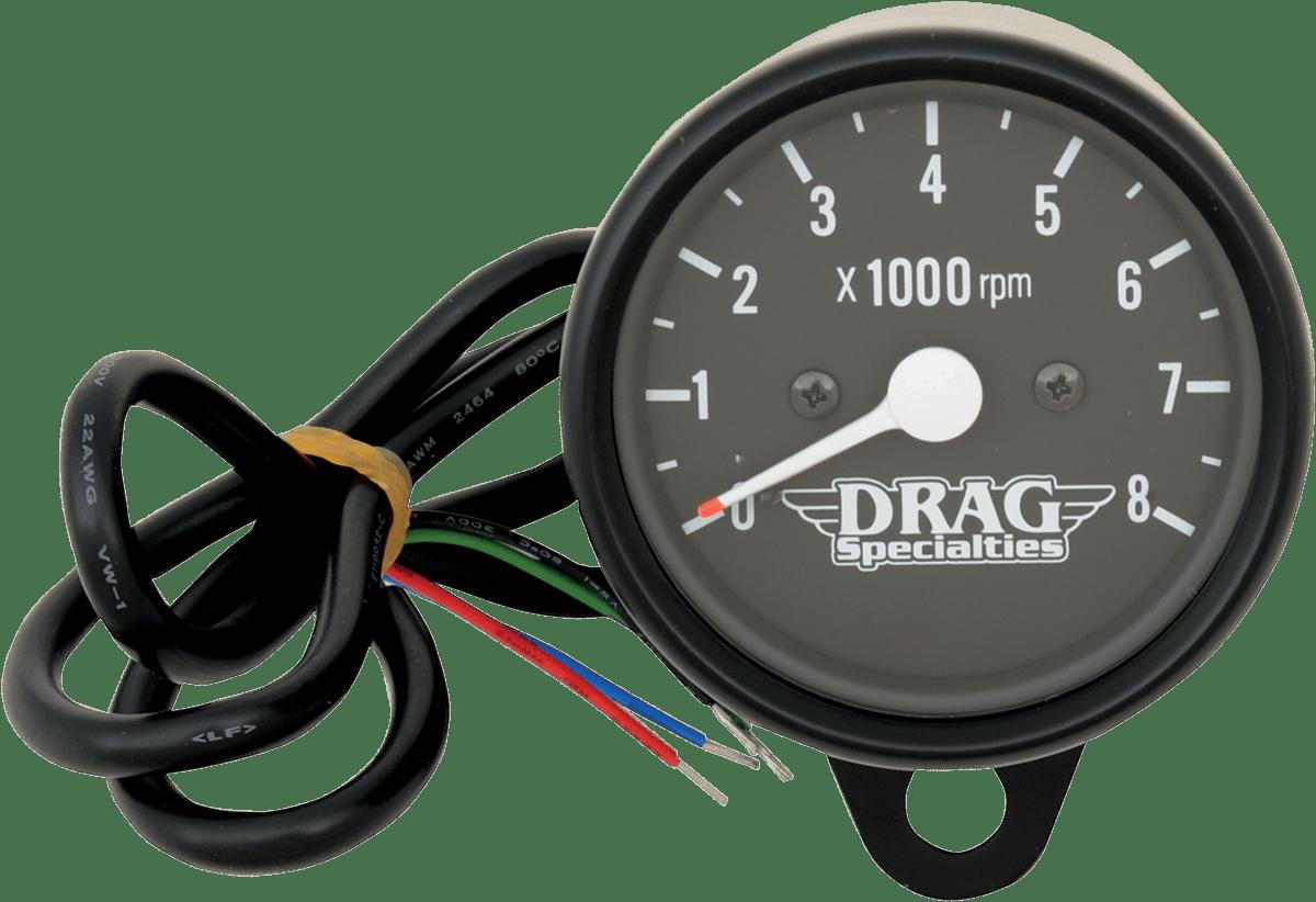 jpeg drag specialties tachometer wiring diagram golf cart tachometer at cita asia [ 1200 x 822 Pixel ]