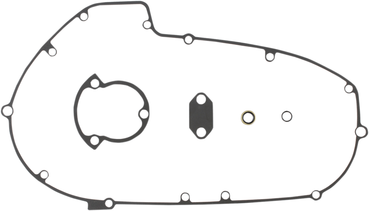 Cometic Primary Gasket Kit for 00-06 Harley Davidson Buell