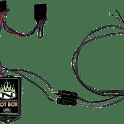 1980 Honda Cb400t Wiring Diagram Lcd Arduino 77 Cb750