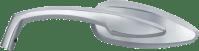 TEARDROP MIRRORS | Products | Drag Specialties
