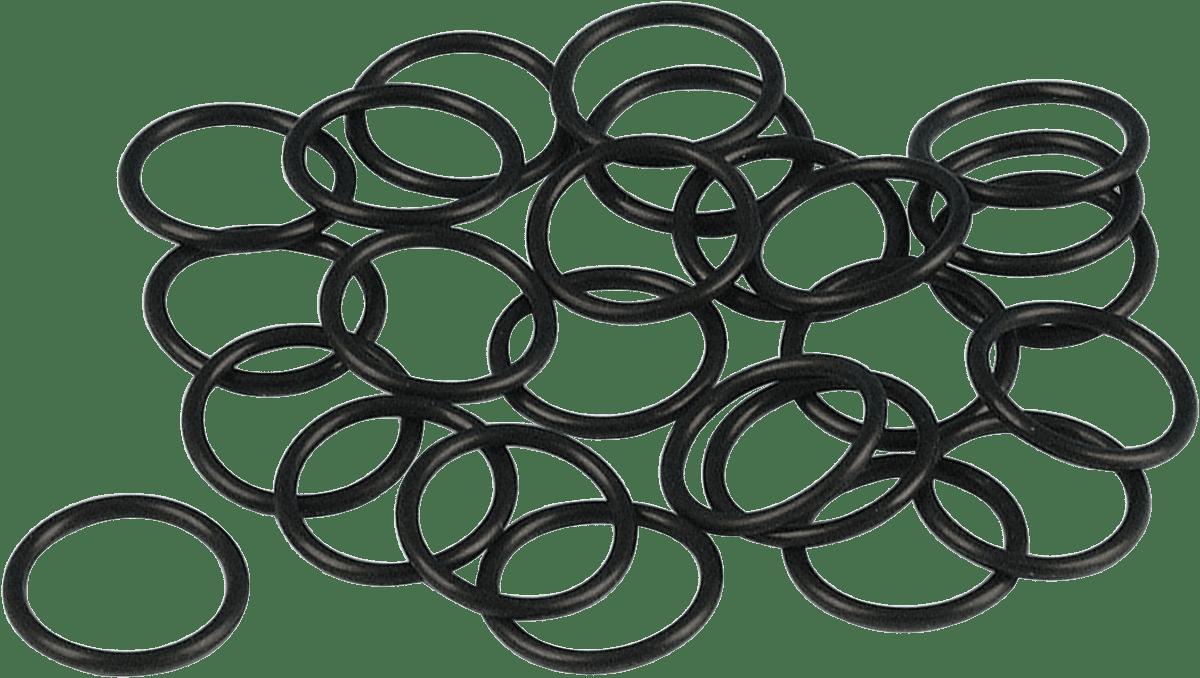 James Gasket Single Transmission Countershaft O-Ring for