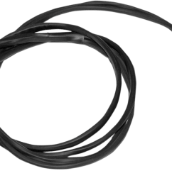 namz plug u0026 play rear tour pak radio speaker wire harness 06 10namz plug  [ 1200 x 665 Pixel ]