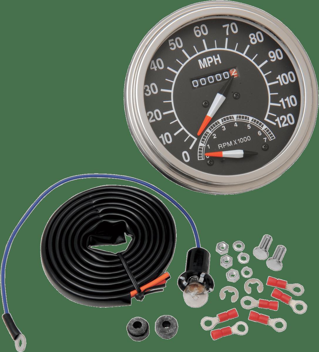 sun tach wiring engine wiring diagram sun tach st 602 wiring [ 1087 x 1200 Pixel ]