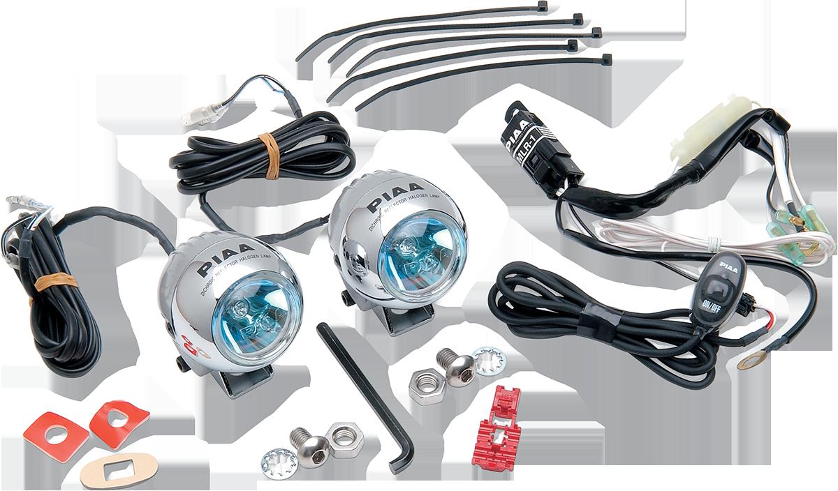small resolution of piaa wiring harness 55 watt wiring diagram for you rh 2 2 carrera rennwelt de piaa