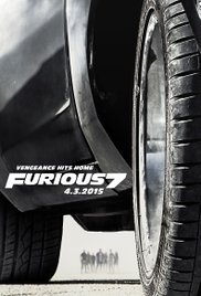 watch fast and furious