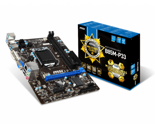 small resolution of support for b85m p33 motherboard the world leader in motherboard design msi global