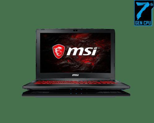 small resolution of gl series laptops gl62m 7rdx geforce gtx 1050