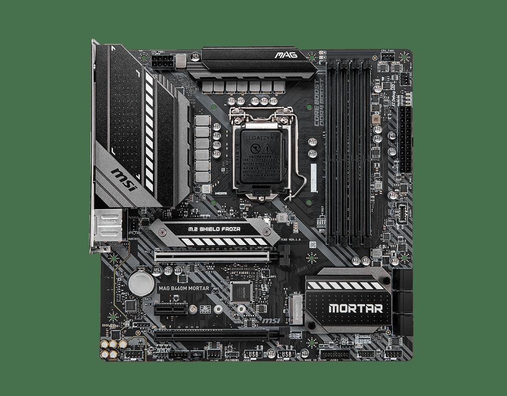 I7 k仔 疑問 - 砌機組合 - 電腦領域 HKEPC Hardware - 全港 No.1 PC討論區