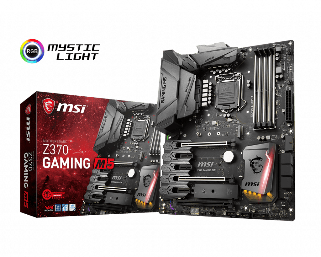 hight resolution of support for z370 gaming m5 motherboard the world leader in motherboard design msi global