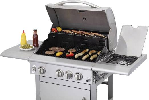 Grill Wagen Gallery Of Jamie Oliver Gasgrill Bbq Home S
