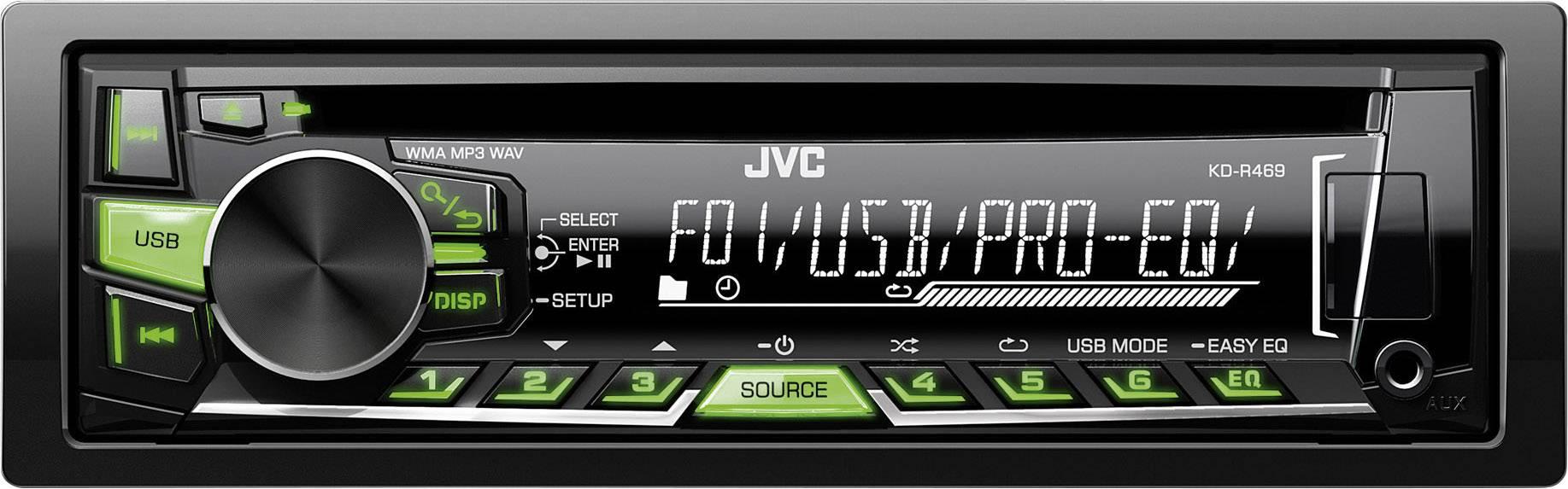 medium resolution of jvc kd r310 wiring diagram nemetas aufgegabelt info automotive wiring harness jvc kd r310 wiring harness