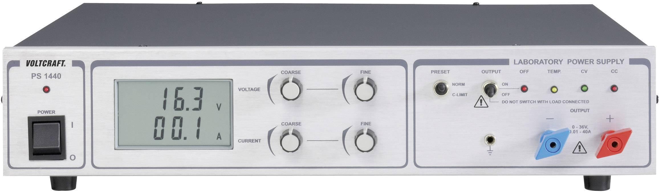 36 volt lifepo 40 a genie intellicode garage door wiring diagram voltcraft 19 zoll labornetzgerät einstellbar ps 1440
