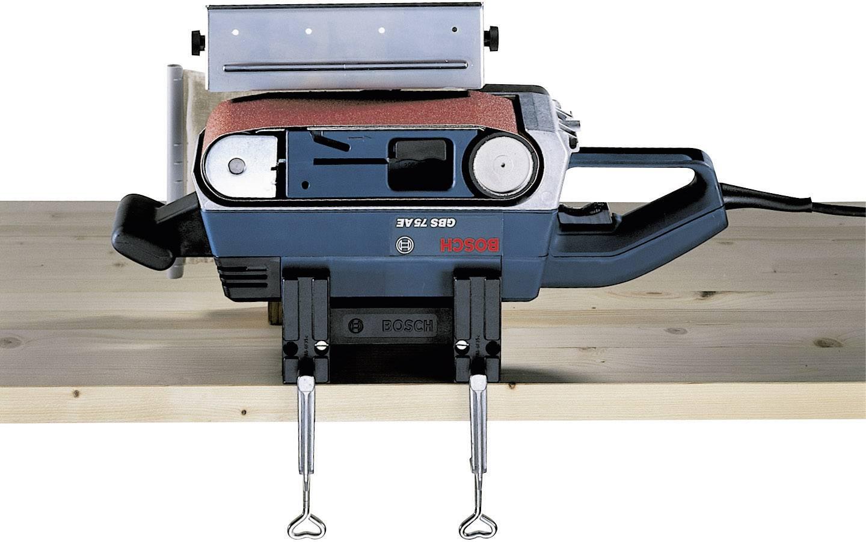 Bosch Professional Bandschleifer inkl. Koffer 750W GBS 75