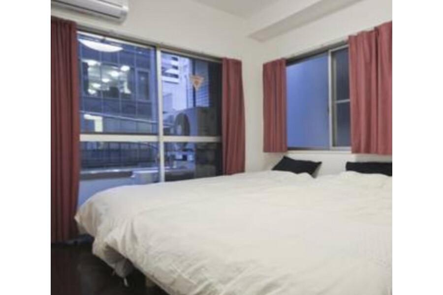 2dk Apartment Tsukiji Chuo Ku Tokyo Japan For Rent