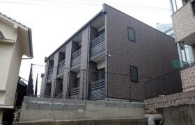 1k Apartment In Wakabacho Sasebo Shi
