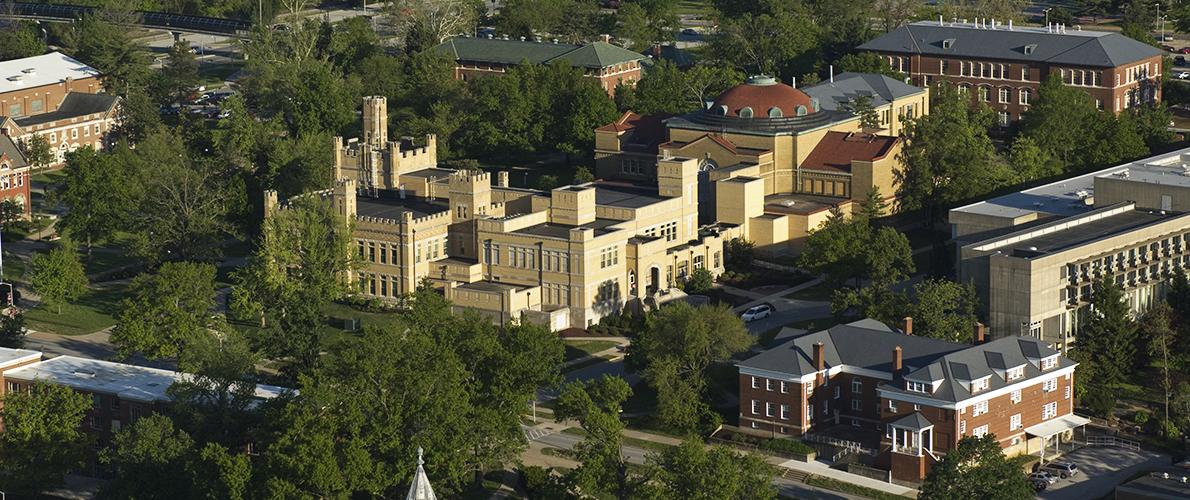 Human Resources  Southern Illinois University
