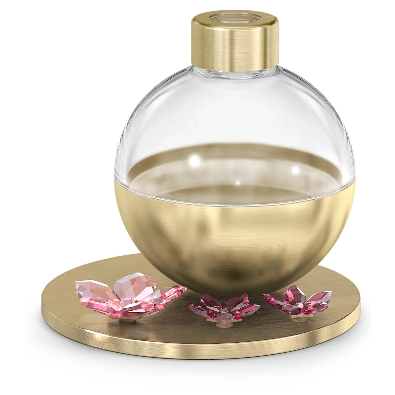 garden tales diffuseur de parfum fleur de cerisier
