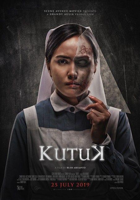 Jadwal Film Xxi Mall Panakkukang Makassar : jadwal, panakkukang, makassar, Louis:, Jadwal, Nipah