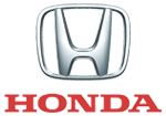 Honda second hand cars