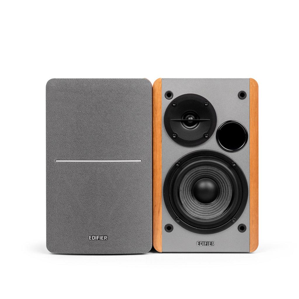 r1280t - powered bookshelf speakers - edifier australia