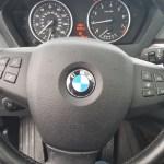 Bmw Drivetrain Malfunction Drive Moderately Problem Youcanic