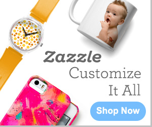 stineshop on Zazzle