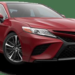 All New Camry Vs Accord Toyota Yaris Trd Sportivo 2017 Indonesia 2019 Honda University Learn Why 2018